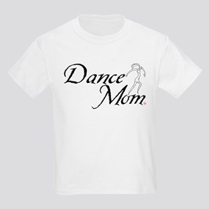 Dance Mom Quotes Kids Clothing & Accessories - CafePress