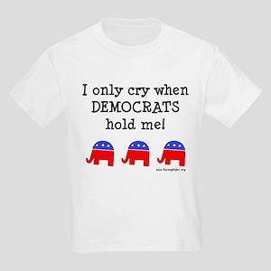 9fb6925b2 Funny Republican Elephant T-Shirts - CafePress