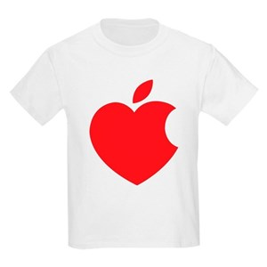 537718e60 Apple Mac Gifts - CafePress