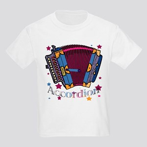 e9aa5a2ba Accordion Kids Clothing & Accessories - CafePress