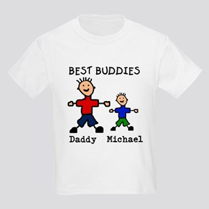eb613e42c Fathers Day Kids T-Shirts - CafePress