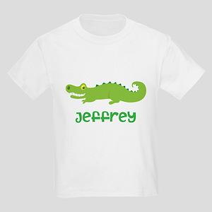 5fbbf24a87c Crocodile T-Shirts - CafePress
