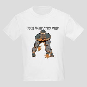 e847846b6c6 Football Player T-Shirts - CafePress