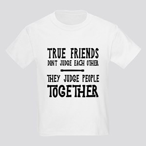 73f44d87f Best Friends Kids Clothing & Accessories - CafePress