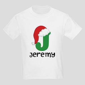 3e4d4e9d7f1 Monogram J T-Shirts - CafePress