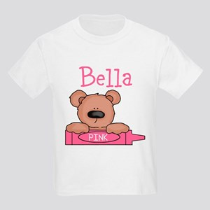 Bella's Kids Light T-Shirt