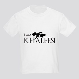 I am Khaleesi T-Shirt