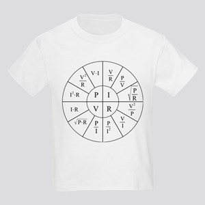 0a99fd86e Mit Equation Kids Clothing & Accessories - CafePress