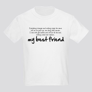 5d3f28d74 Best Friend Kids Clothing & Accessories - CafePress