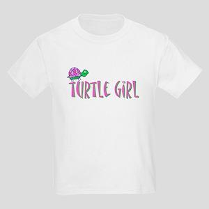 e66ff736d Cute Nicknames For Girls T-Shirts - CafePress