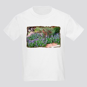 a1e8aa9ac31 Ut Austin Kids T-Shirts - CafePress