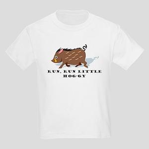 ae2f9687bf559 Boar Hunting T-Shirts - CafePress