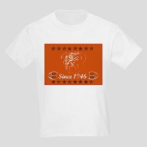 new product e52ca e7974 Colt Mccoy T-Shirts - CafePress
