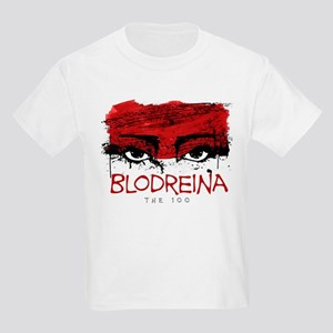 Blodreina The 100 T-Shirt