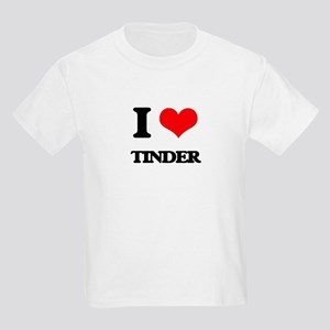 I love Tinder T-Shirt