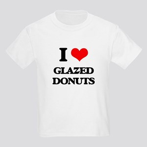 glazed donuts T-Shirt