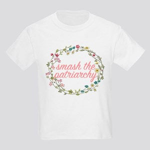 2bb6322d Feminist Kids Clothing & Accessories - CafePress