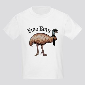 c7fc5bce498 Funny Emu Kids Clothing & Accessories - CafePress