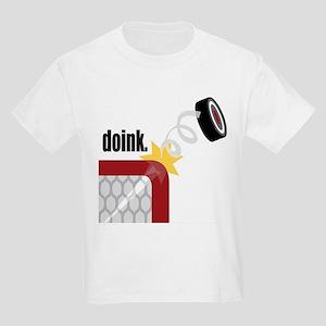 46e466a9 Funny Hockey T-Shirts - CafePress