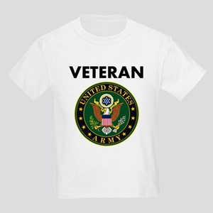 64c147ac Veteran Kids Clothing & Accessories - CafePress