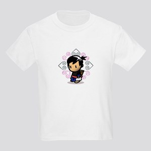Mai Hmongies Kids Light T-Shirt