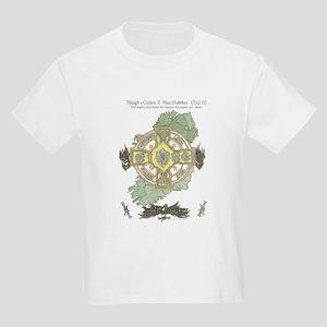 9f051cf623d7e Hurling Kids Clothing & Accessories - CafePress