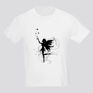 fairy Kids Light T-Shirt