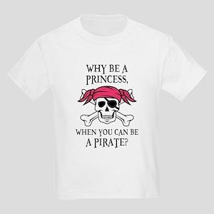 db87ac5c Pink Pirate Women's Cap Sleeve T-Shirt