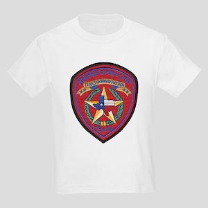 d3e87c424 Safety Patrol T-Shirts - CafePress