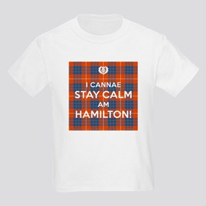 45081cca Yes Scotland T-Shirts - CafePress