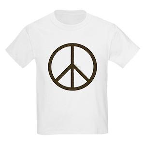 8cd7c8af7 Peace Symbol Gifts - CafePress