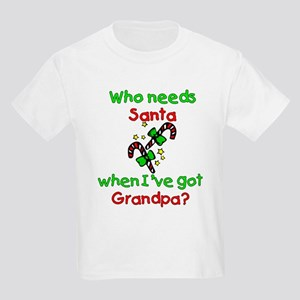 3890b297 Funny Seasonal Kids T-Shirts - CafePress