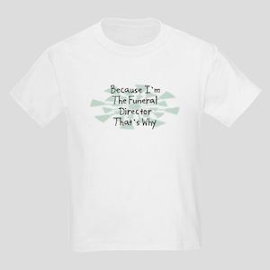 Casket Kids Clothing & Accessories - CafePress