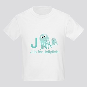 07dc50bb8 Jellyfish Kids Clothing & Accessories - CafePress