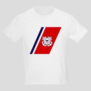1797267e Coast Guard Kids Clothing & Accessories - CafePress