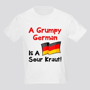 German Puns Kids Clothing & Accessories - CafePress