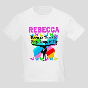 00ce41d2a538 Balance Beam T-Shirts - CafePress