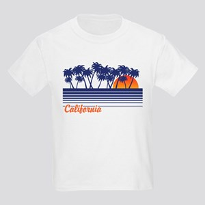 California Kids Light T-Shirt