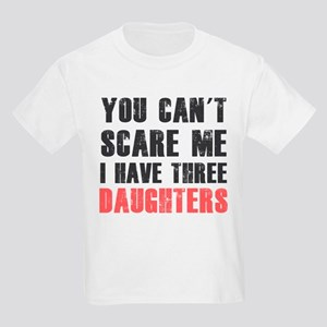 583942c0e I have three daughters T-Shirt. I have three daughters T-Shirt. $27.00.  $37.00. Mommy will you marry daddy?
