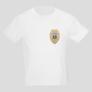 96ef2f9ef Police T-Shirts - CafePress