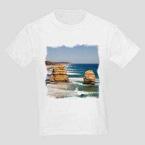 12 Apostles Kids T-Shirt