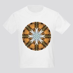 12 Apostles Mandala Kids T-Shirt