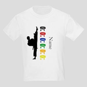 Karate Kids Light T-Shirt