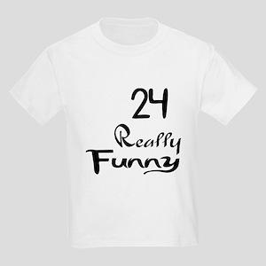 Muay Thai Martial Arts Therapy Kids Light T-Shirt