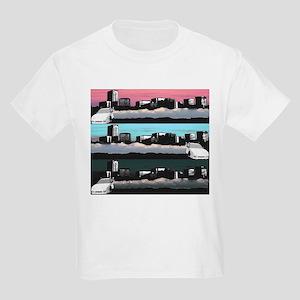 Daily Drifter Kids T-Shirt
