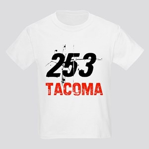 253 Kids T-Shirt