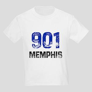 901 Kids T-Shirt
