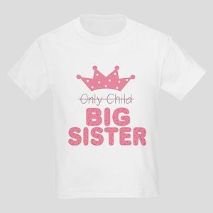 onlygirl T-Shirt