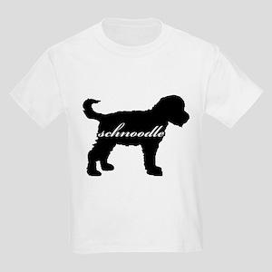 Schnoodle DESIGN Kids Light T-Shirt