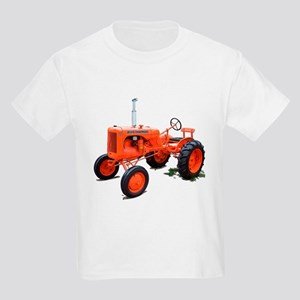 the Model B Kids Light T-Shirt